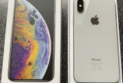 Apple iPhone XS 64GB = €400 ,iPhone XS Max 64GB = €430,iPhone X 64GB = €300,iPhone 8 64GB  €250, Whatsapp : +27837724253